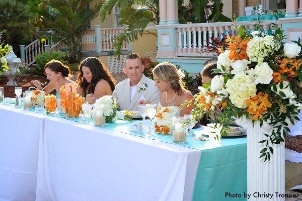 Tmx 1338050925753 Transierphotography12 Miami, FL wedding planner