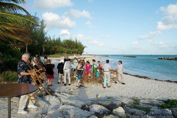 Tmx 1338051009903 Transierphotography13 Miami, FL wedding planner