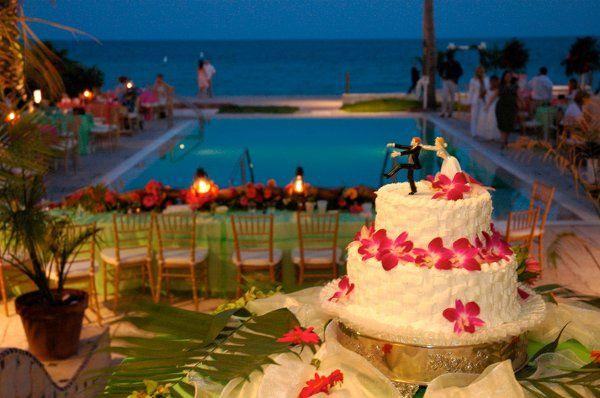 Tmx 1338051049182 TRANSIERPHOTOGRAPHY13 Miami, FL wedding planner