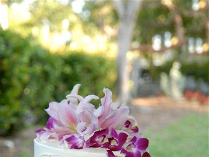 Tmx 1338051083951 TRANSIERPHOTOGRAPHY14 Miami, FL wedding planner
