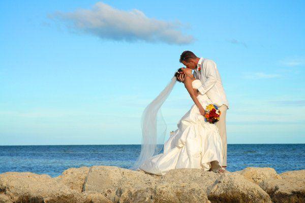 Tmx 1338051148003 TRANSIERPHOTOGRAPHY15 Miami, FL wedding planner