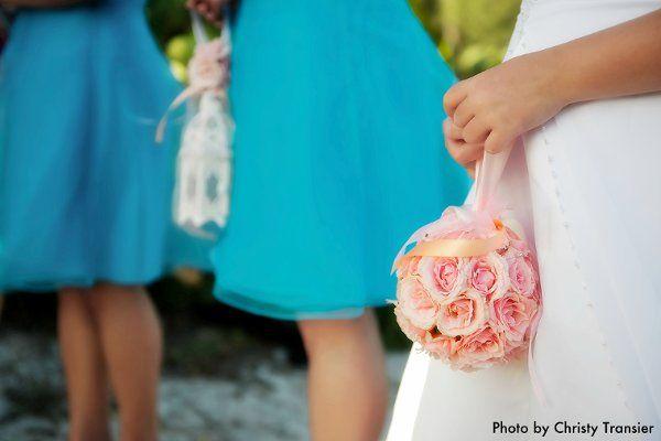 Tmx 1338051230260 Transierphotography18 Miami, FL wedding planner