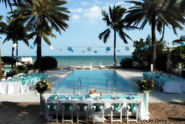 Tmx 1338051340991 Transierphotography231 Miami, FL wedding planner