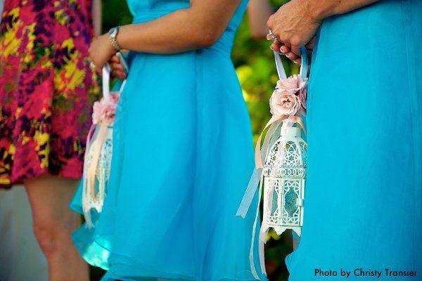 Tmx 1338051412062 Transierphotography24 Miami, FL wedding planner