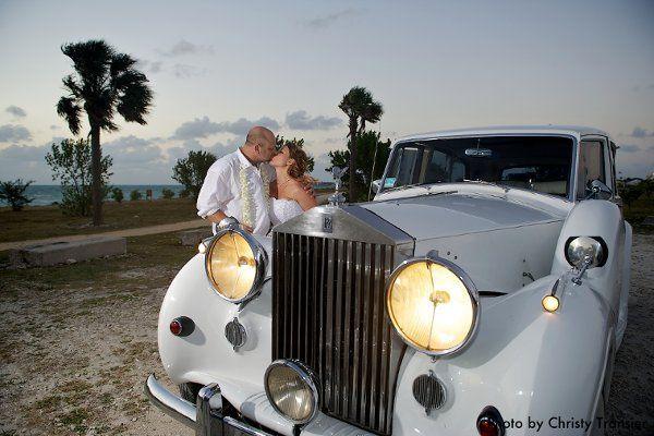 Tmx 1338051542835 Transierphotography28Rand Miami, FL wedding planner