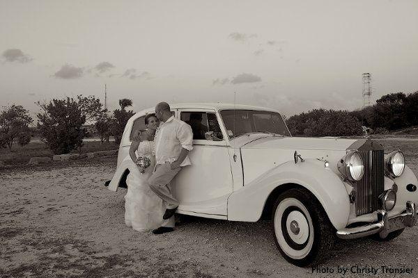 Tmx 1338051590806 Transierphotography29 Miami, FL wedding planner