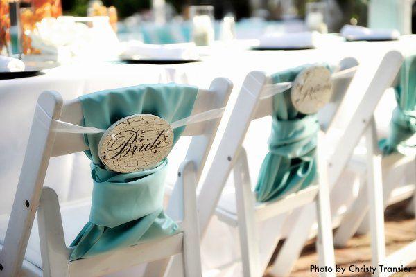 Tmx 1338051647493 Transierphotography32 Miami, FL wedding planner