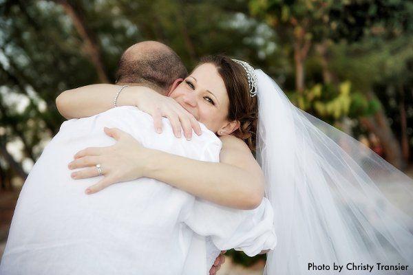 Tmx 1338051670793 Transierphotography33 Miami, FL wedding planner