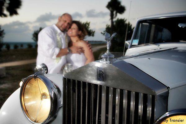 Tmx 1338051683127 Transierphotography34 Miami, FL wedding planner