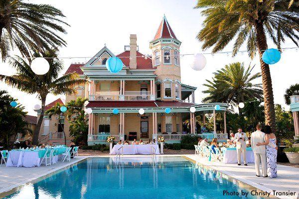 Tmx 1338051706314 Transierphotography35 Miami, FL wedding planner