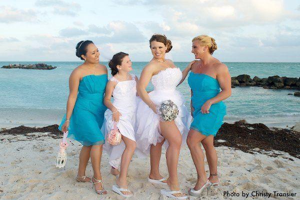 Tmx 1338051746440 Transierphotography36 Miami, FL wedding planner