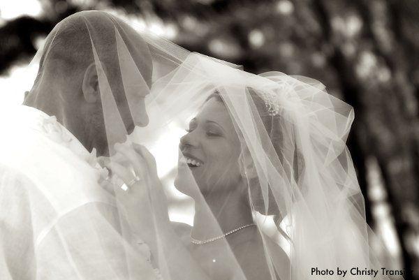 Tmx 1338051757375 Transierphotography37 Miami, FL wedding planner