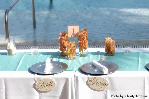 Tmx 1338051856604 Transierphotography40 Miami, FL wedding planner