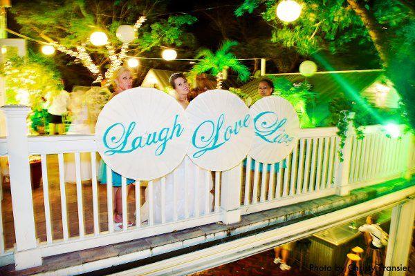 Tmx 1338057193013 Transierphotography44 Miami, FL wedding planner