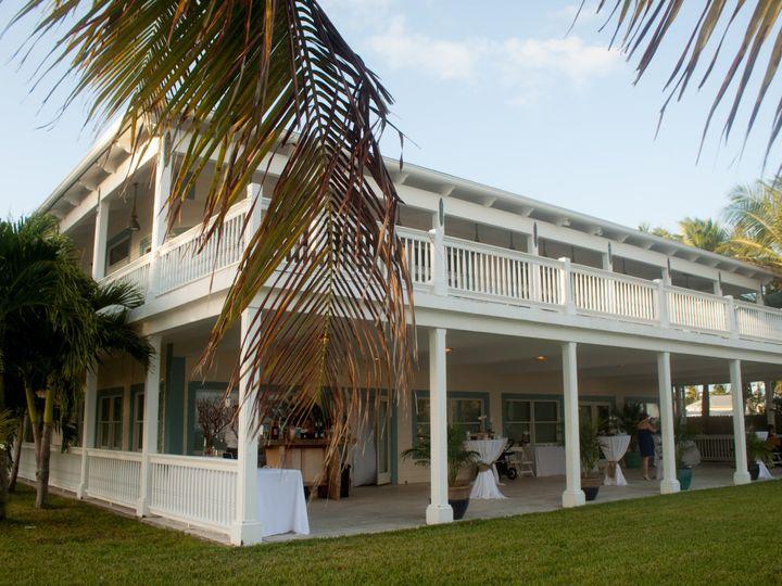 Tmx 1388846339543 Img611 Miami, FL wedding planner