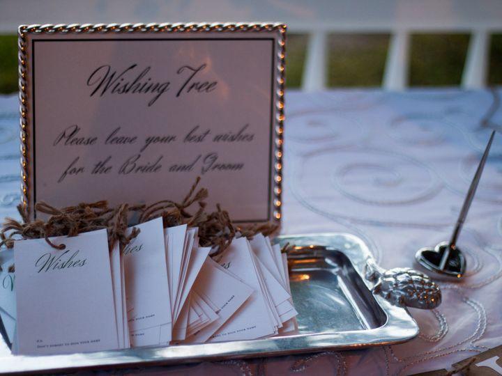 Tmx 1388846455010 Img626 Miami, FL wedding planner