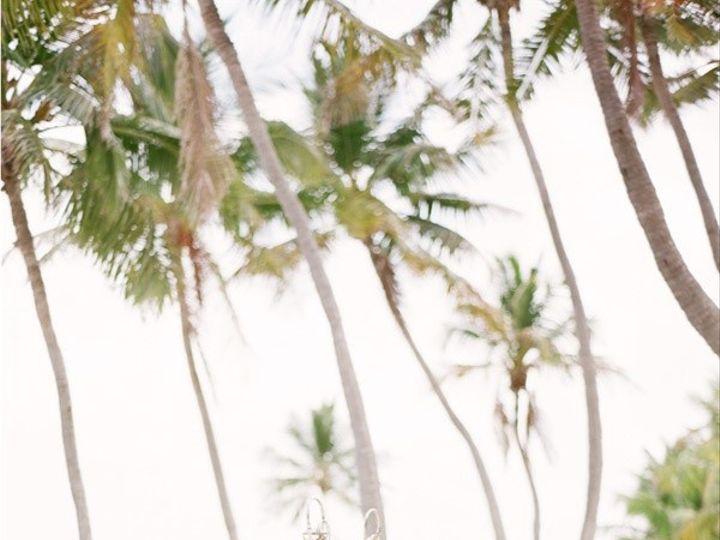 Tmx 1414428179780 1b4e3e1b51fa1fbca185288b9fe4b349 Miami, FL wedding planner
