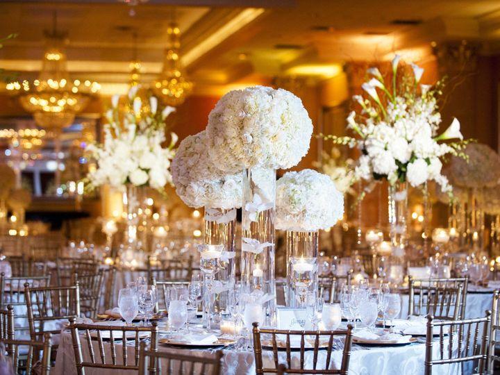 Tmx 1414428187016 2ad2 Miami, FL wedding planner