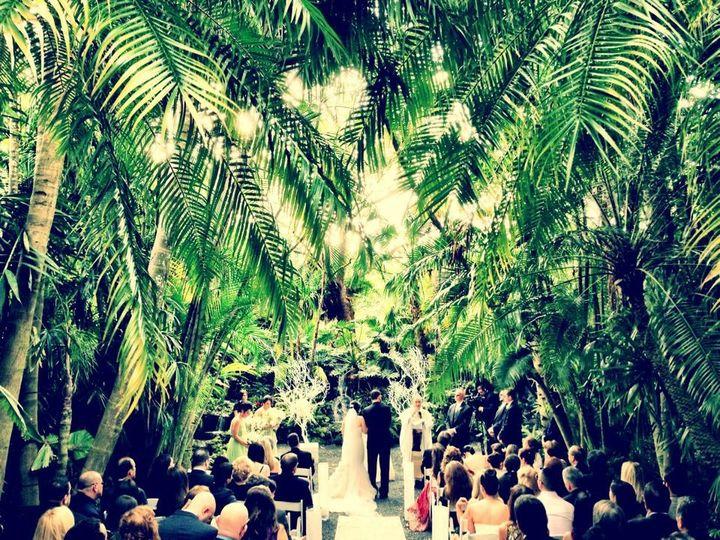 Tmx 1414428221619 799810151361114673947396621310n Miami, FL wedding planner
