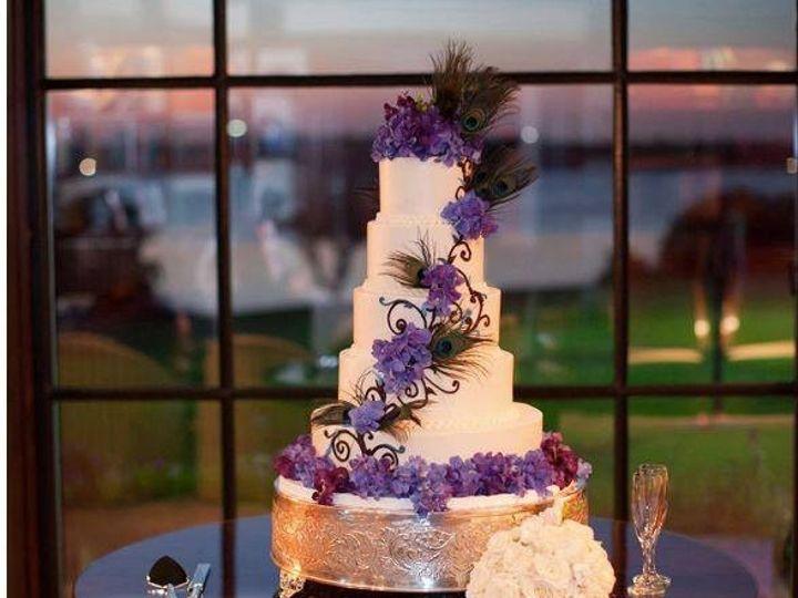 Tmx 1414428229399 6183210151930405948156477246885n Miami, FL wedding planner