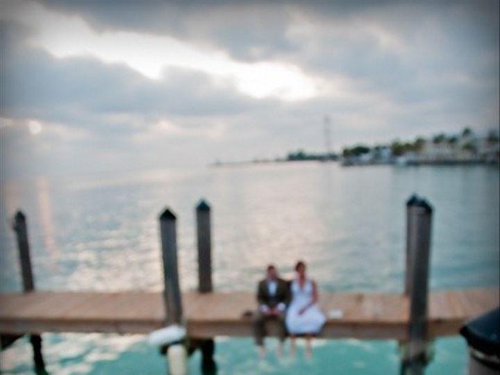 Tmx 1414428237379 195889a8fcf012c24f4049ce50a9383e Miami, FL wedding planner