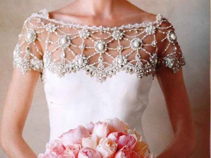 Tmx 1414428259293 947378101516349229331561560167542n Miami, FL wedding planner