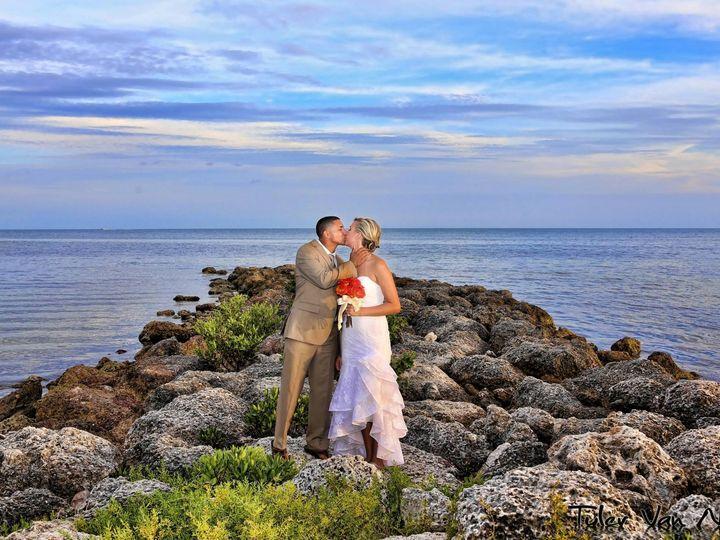 Tmx 1414428267395 1079121566319576740796390861315o Miami, FL wedding planner