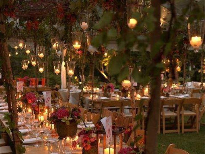 Tmx 1414428430458 4815803765713124466851855807883n Miami, FL wedding planner