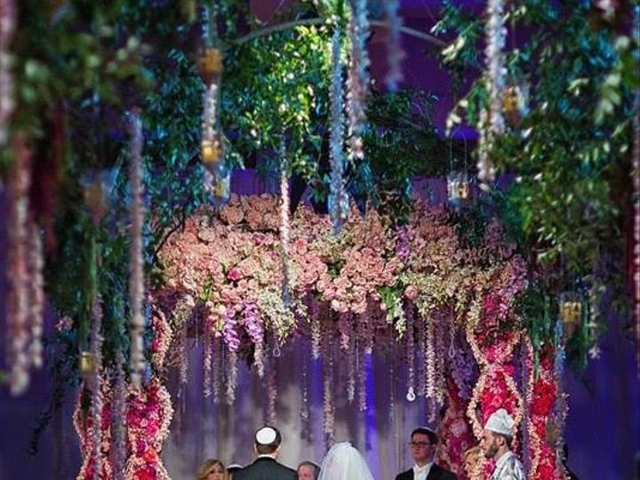 Tmx 1414428440290 1239453101519182048131561360590257n Miami, FL wedding planner