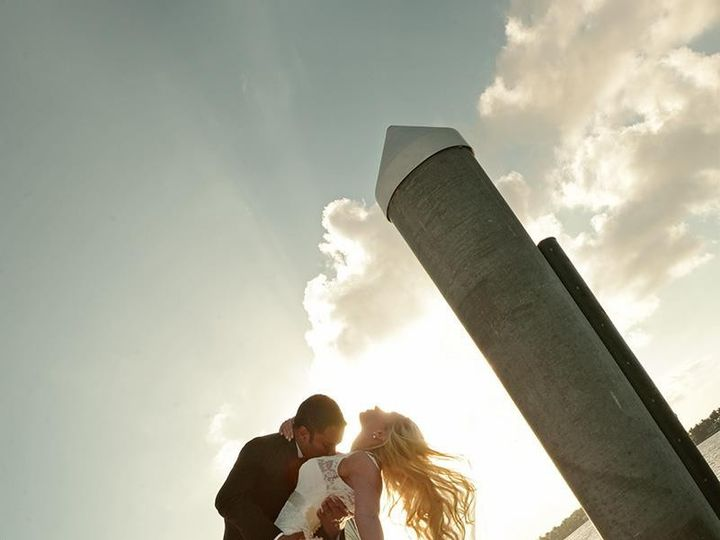 Tmx 1414428464244 10604426102051422215406435988751080711196868o 1 Miami, FL wedding planner