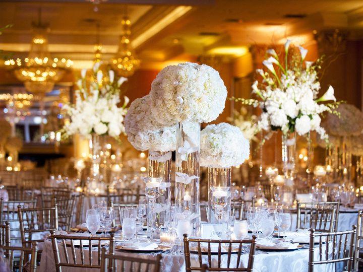 Tmx 1414428479724 Ad2 Miami, FL wedding planner