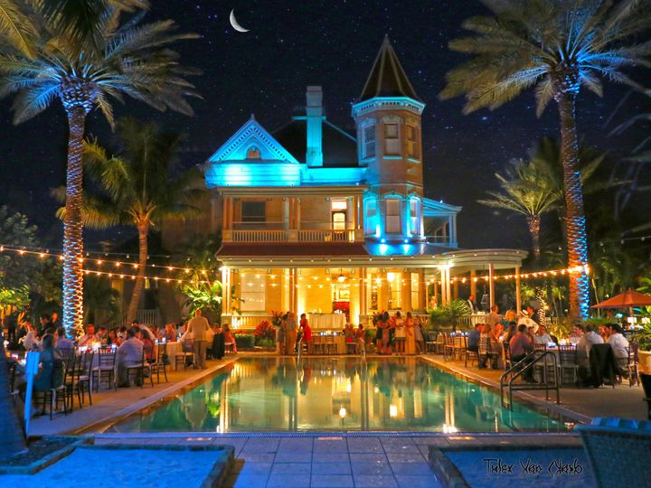Tmx 1414428509536 Ad5 Miami, FL wedding planner