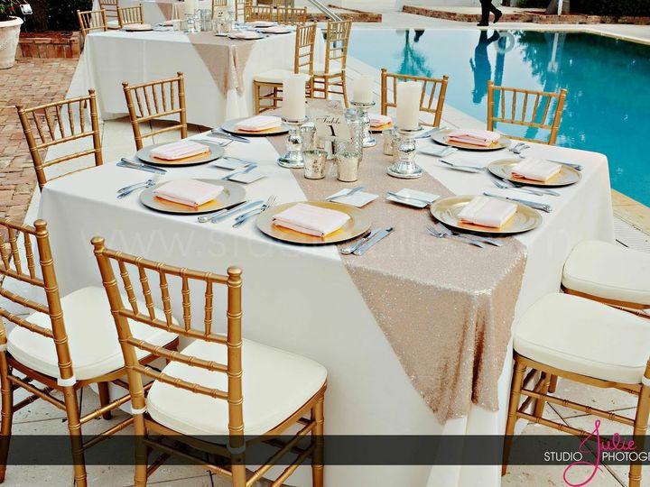Tmx 1414428545937 Hwozf Lsa7rwpddj P4wyn67ff65c45llyhrmf1wo Miami, FL wedding planner
