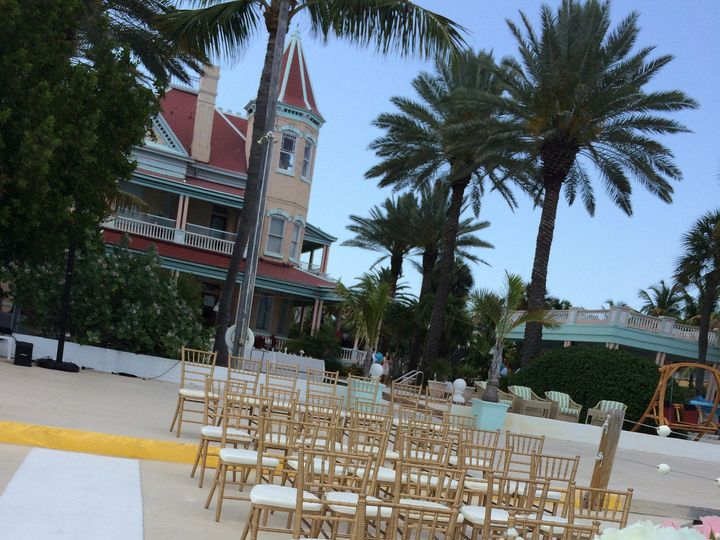 Tmx 1414428555005 Img0638 Miami, FL wedding planner