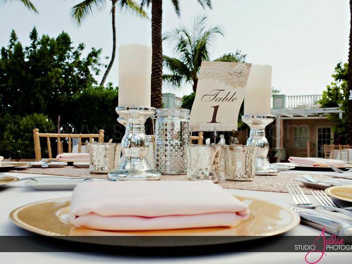 Tmx 1414428647087 Bmo28nqovx Kndanrcj3ndgyy09dt1oh5ah6utzgns Miami, FL wedding planner