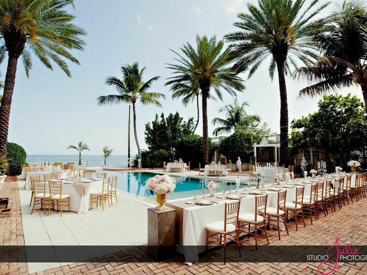 Tmx 1414428655342 C8riwk1fz1rcx55bzxdndr 7djagt4c8slu4xvktcms Miami, FL wedding planner