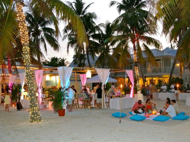 Tmx 1414428675091 Dsc1259 Miami, FL wedding planner