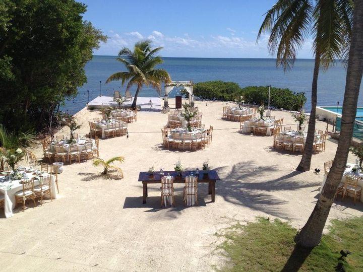 Tmx 1414428702794 H20 Miami, FL wedding planner