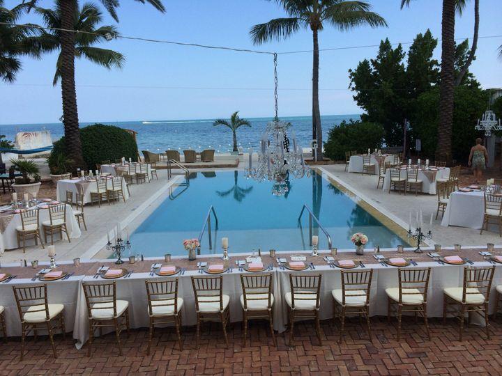Tmx 1414428737088 Img0641 Miami, FL wedding planner