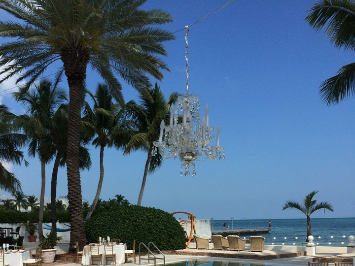 Tmx 1414428787884 Img0643 Miami, FL wedding planner