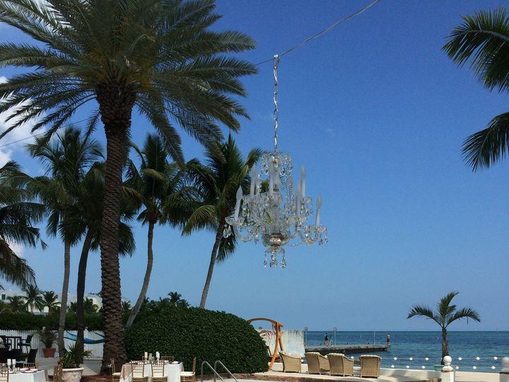 Tmx 1414428816527 Img0644 Miami, FL wedding planner