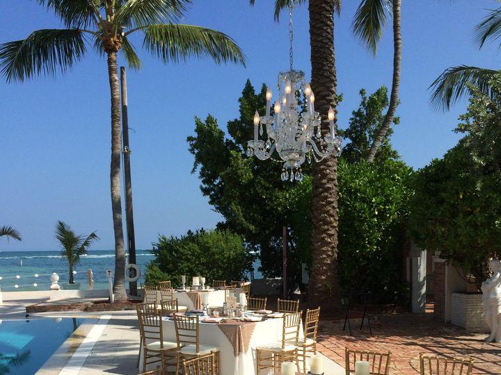 Tmx 1414428842752 Img0645 Miami, FL wedding planner
