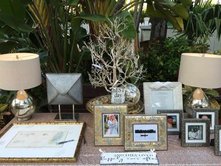 Tmx 1414428871738 Img0652 Miami, FL wedding planner