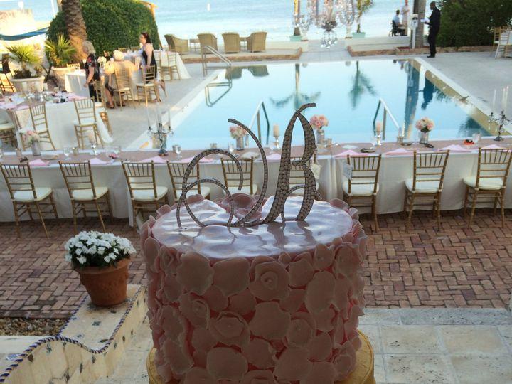 Tmx 1414428899004 Img0658 Miami, FL wedding planner