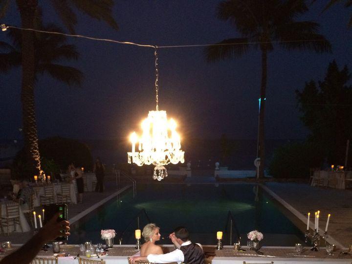 Tmx 1414428925698 Img0664 Miami, FL wedding planner