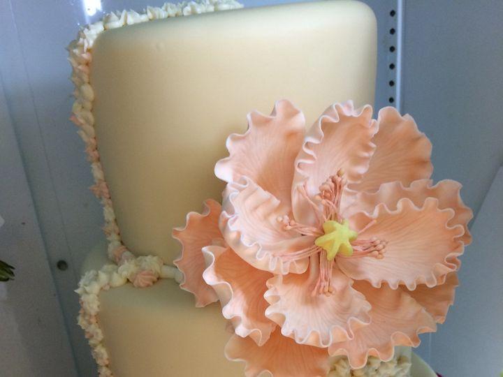Tmx 1414429450017 Img0727 Miami, FL wedding planner