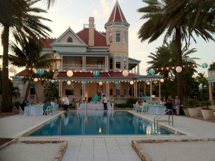 Tmx 1414429502887 Img4389 Miami, FL wedding planner