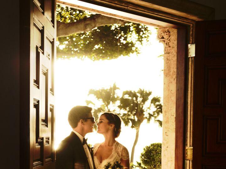 Tmx 1467484673836 Dsc3170 Miami, FL wedding planner