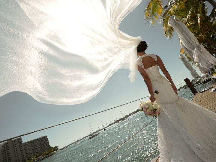 Tmx 1467484955897 Dsc7316 Miami, FL wedding planner
