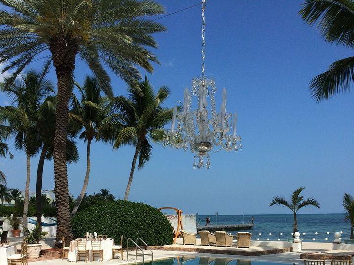 Tmx 1467487068635 Img0642 Miami, FL wedding planner